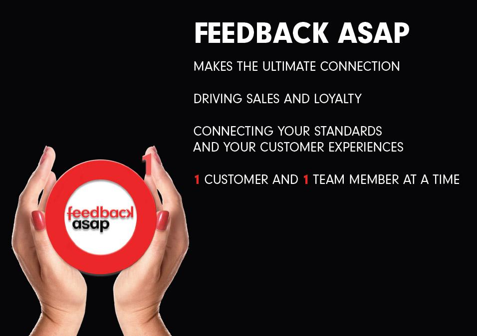 asap_brochure_page1