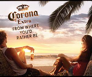 corona_thumb