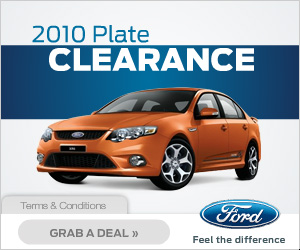 ford_plate_clearance_thumb