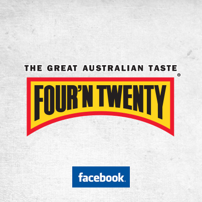 fourn_twenty_facebook