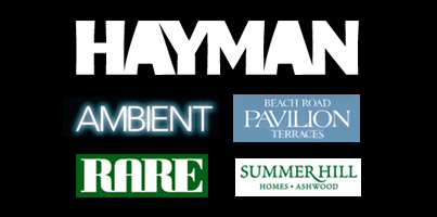 hayman_flash_banners