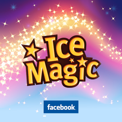 icemagic_facebook