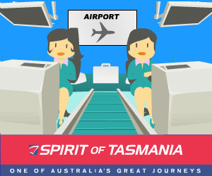 spirit_of_tasmania_thumb